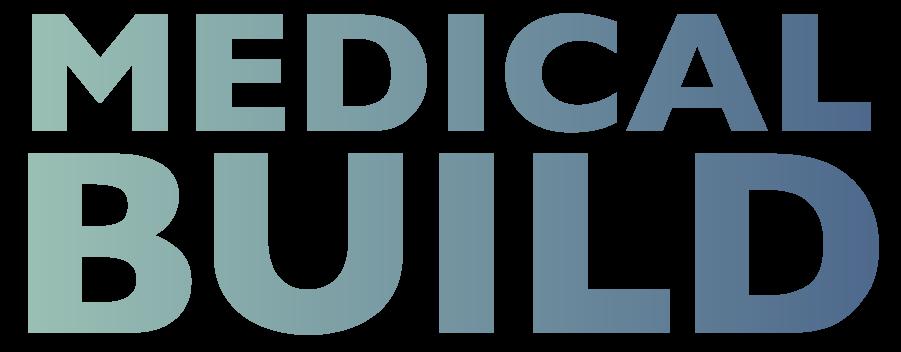 Medical Build